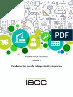 05_interpretacionplano_contenidos.pdf