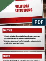 Political-institutions.pptx