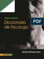 DICCIONARIO-DE-PSICOLOGIA.docx