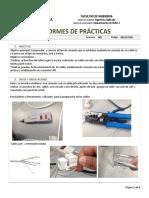 Informe Laboratorio 01 RED JR Jeisson Ramirez_comunicacion_datos_I_ Noche