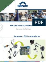 PPT Sensores