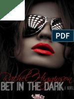 RH_Bet In the Dark.pdf