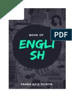 english book anak ICJ