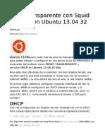 proxys_trasparente_en_squid.odt.odt