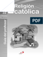 mana_2a.pdf
