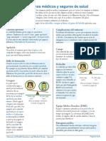 terminos de seguros.pdf