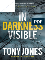 In Darkness Visible Chapter Sampler