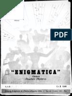 Partitura - Enigmática (choro).pdf