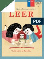 Guía para la Famila-leer_ok.pdf
