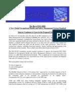 45001_Tech_Brief__3.pdf