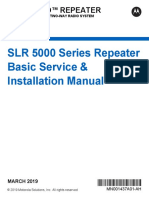 MN001437A01-AH_enus_MOTOTRBO_Repeater_Basic_Service_Installation_Manual_SLR_5000_Series_EMEA.pdf