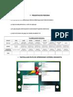 EVIDENCIA RETO Nº1 - INGENIERIA ELECTRONICA (1).docx