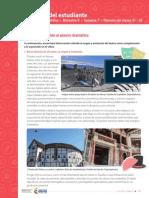 OBRAS DRAMATICAS  SEXTO.pdf