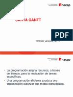 carta gantt-convertido (1).pptx