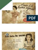 Guía de la buena esposa.pdf