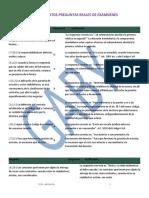 contratos super preguntero-1 (2).pdf
