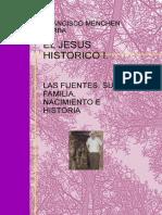 229755552-El-Jesus-Historico-Las-Fuentes-su-Familia-Nacimiento-e-Infancia.pdf