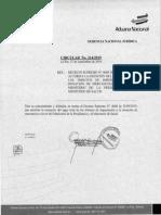 circular2142019.pdf