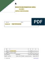 PIC 02-01-01 Fase Visualizar