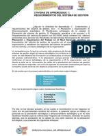 Material de formación AAP1.pdf