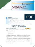 CAP4 Procedimientos.pdf