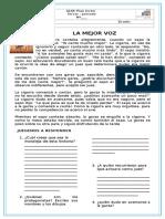 guías+plan+lector+1° (3)