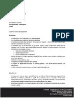 CLIENTE INTIMAMA - SPRINTER 34.docx