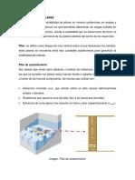 ANÁLISIS DE LOS PILARES (2).docx
