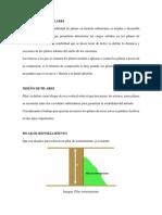 ANÁLISIS DE LOS PILARES.docx