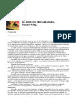 2 El Don de Michaelmas (2)