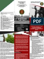 MS-Health-Informatics2.pdf