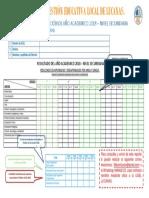 INDICACIONES PARA EL LLENADO DEL FORMATO (1).pdf
