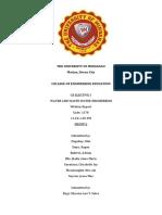 Group6 Written Report