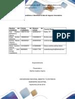 Fase 1. Definir El Problema e Identificar La Idea de Negocio Innovadora_212024_16