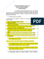 Taller De_caja_menor y Conciliaciòn Bancaria