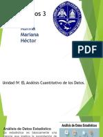 Análisis de Datos Estadístico.pptx