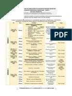 induccion_pamplo_grupo2.pdf