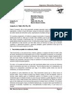 unidad-no-iii-tmar-vpn-pri-y-tir1.pdf
