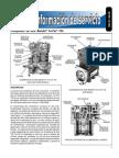 Compresor bendix
