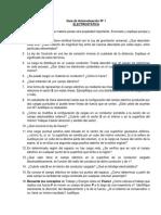 Preguntas frecuentes de elctroestática.pdf