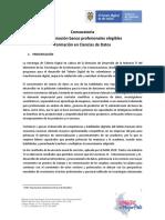 articles-103692_Terminos.pdf