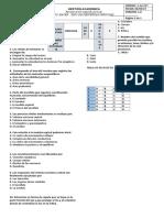 BIMESTRAL biologia 8 grado° SEG PERIODO (3)
