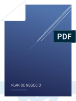formato-plan-de-negocios.docx