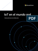 IoT_in_the_real_world_stories_from_manufacturing_ES-ES.pdf