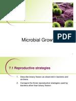 Ch07_ Microbial Growth Ok Banget