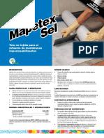 3000911-mapetex-sel-sp.pdf