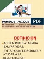 diapositivasdeprimerosauxilios-160118063021 (1).pdf