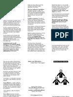 flyt.pdf