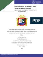 Ccosi_Cahuana_Roy.pdf