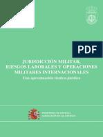riesgos en fuerzas militares.pdf